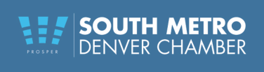 South Metro Denver Chamber of Commerce